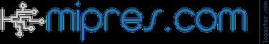 Mipres.com