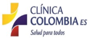 CLINICACOLOMBIA