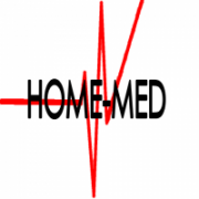 HOMEMED